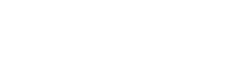 Productivity Hubs Footer White Logo