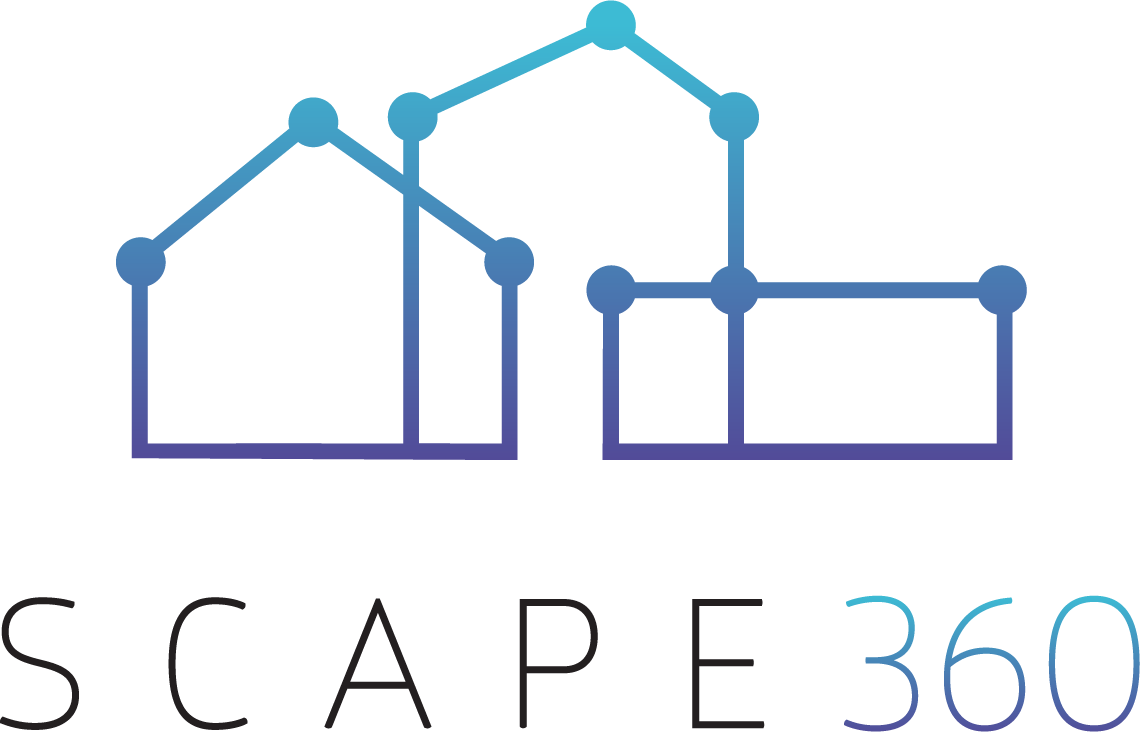 Logo2-Black-Gradient_1 (1)