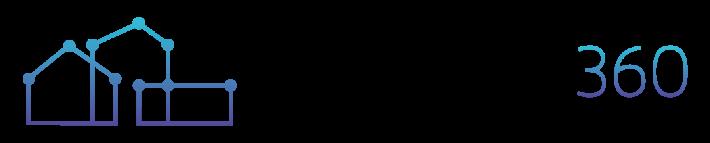 Scape360-Logo (1)