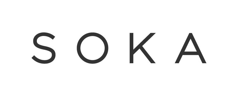 Soka-logo (1)