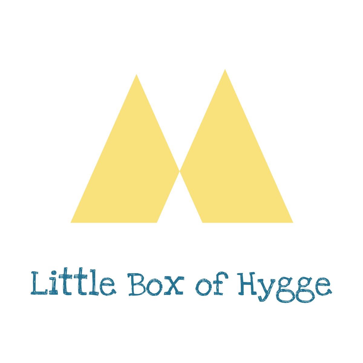 Little Box of Hygge